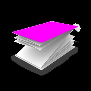 Z - Format Map